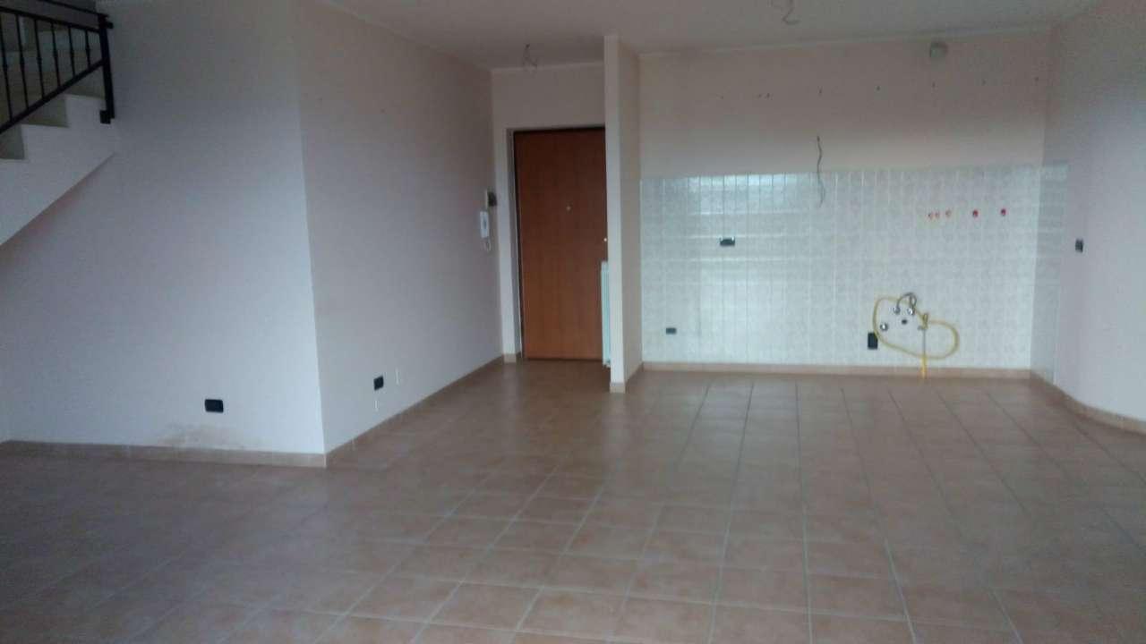 Appartamento in affitto Rif. 6710503