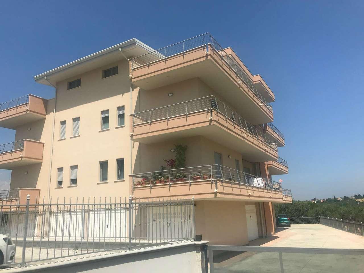 Appartamento in vendita Rif. 6787339