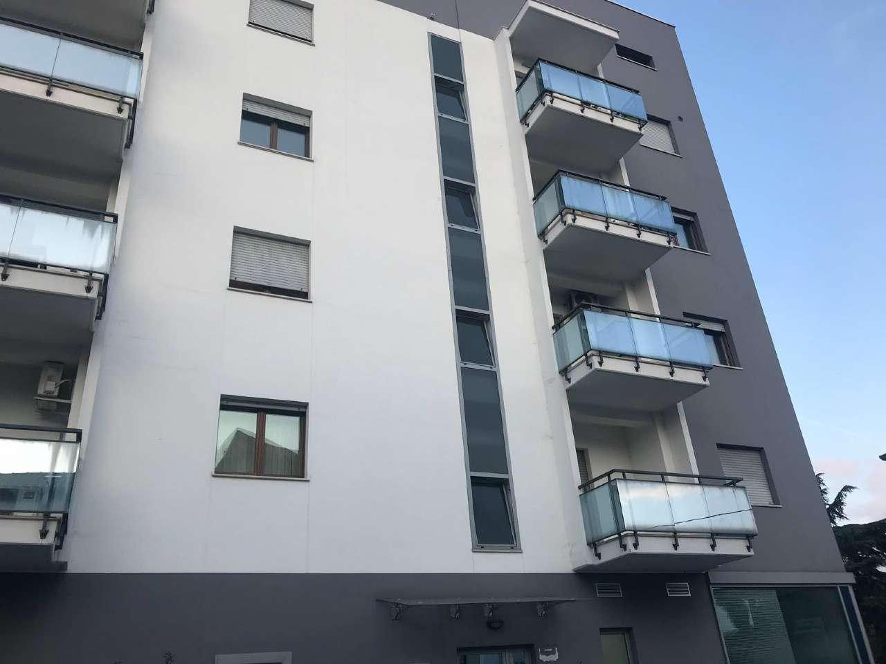 Appartamento in affitto Rif. 8594297