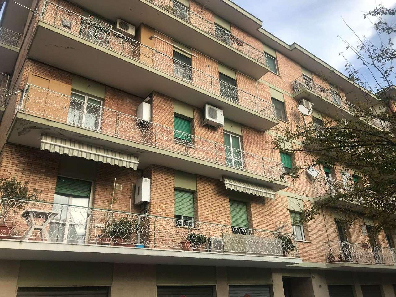 Appartamento in vendita a Chieti, 4 locali, prezzo € 95.000 | PortaleAgenzieImmobiliari.it