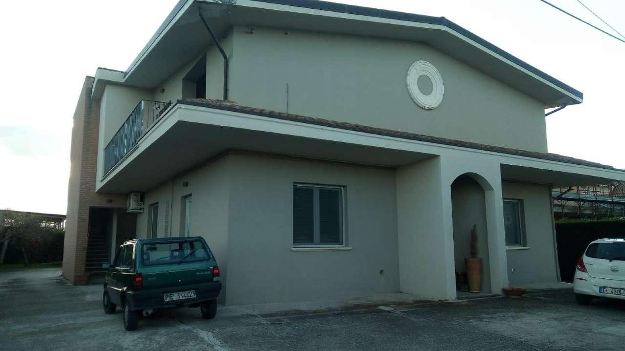 Appartamento arredato in affitto Rif. 9289954