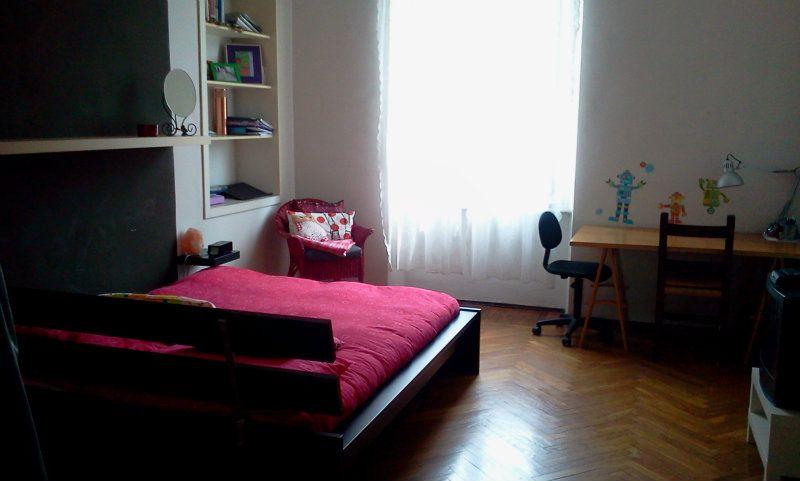 Appartamento arredato in affitto Rif. 6841205