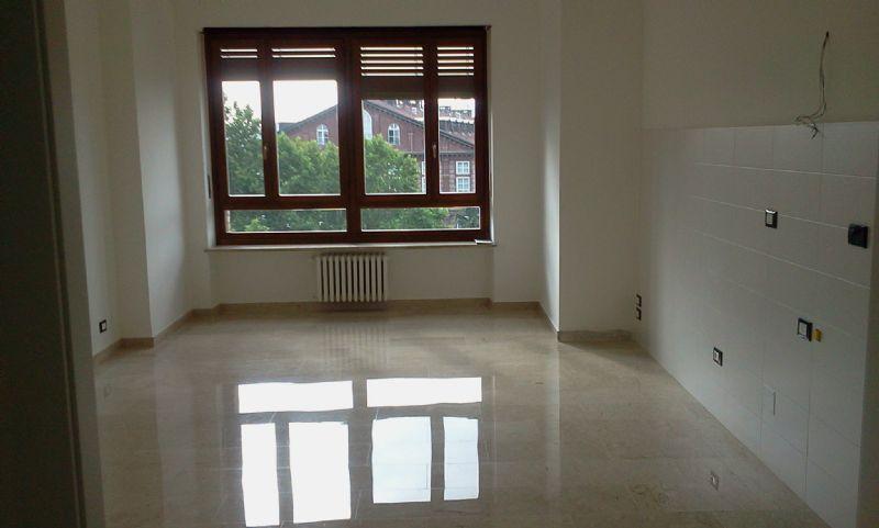Appartamento ristrutturato in affitto Rif. 7174595