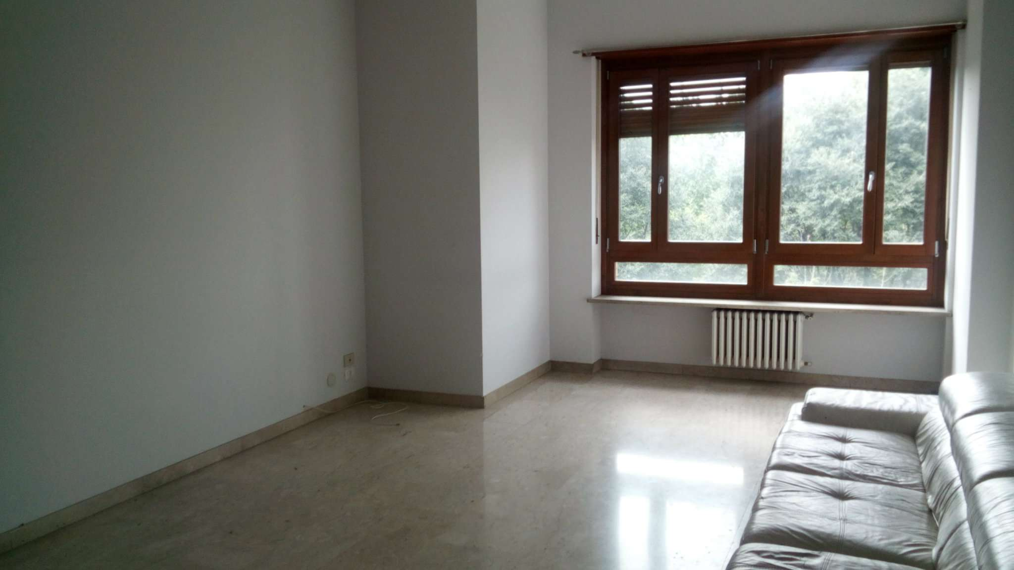 Appartamento ristrutturato in affitto Rif. 7298872