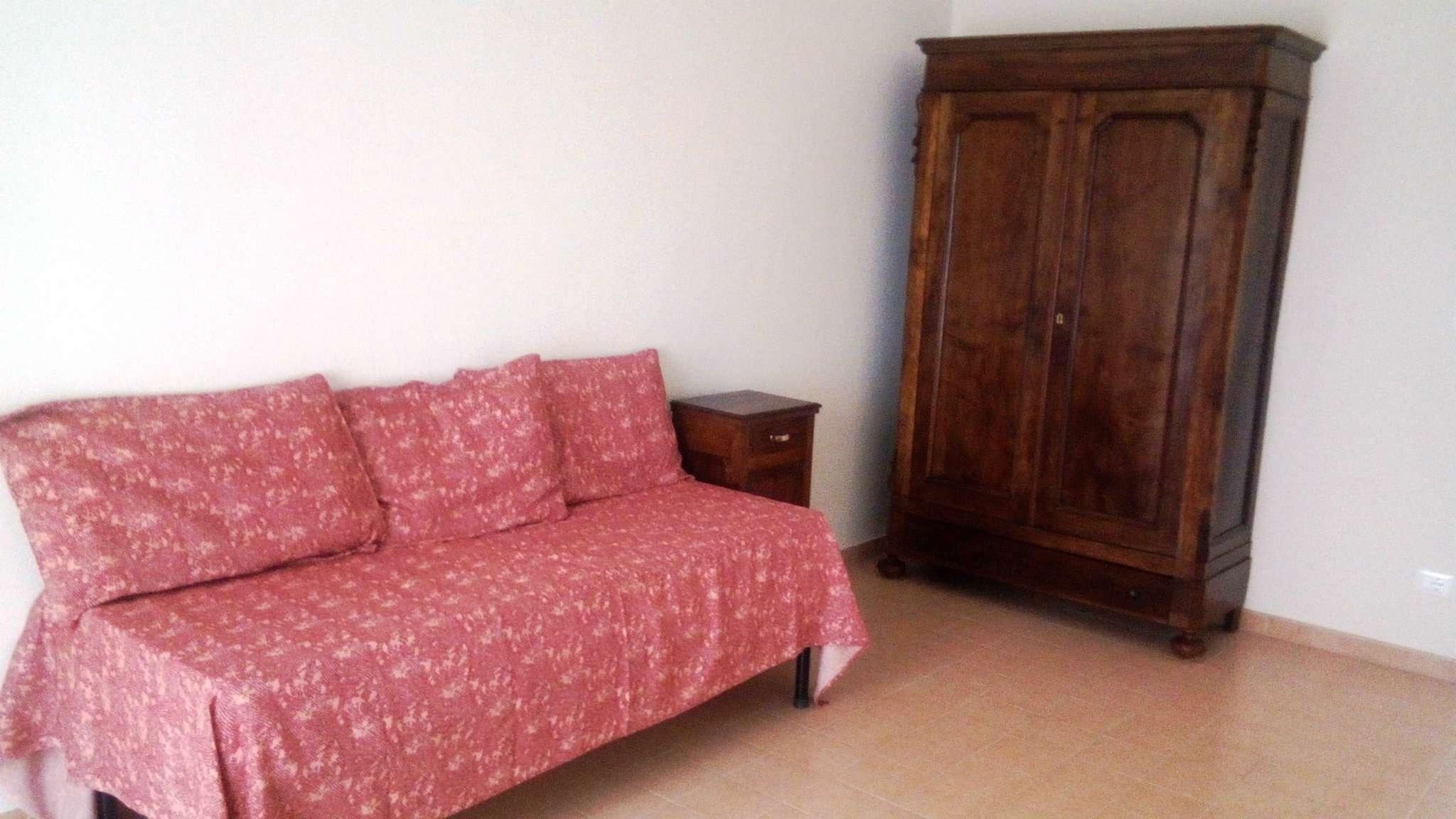 Appartamento ristrutturato arredato in affitto Rif. 7932110