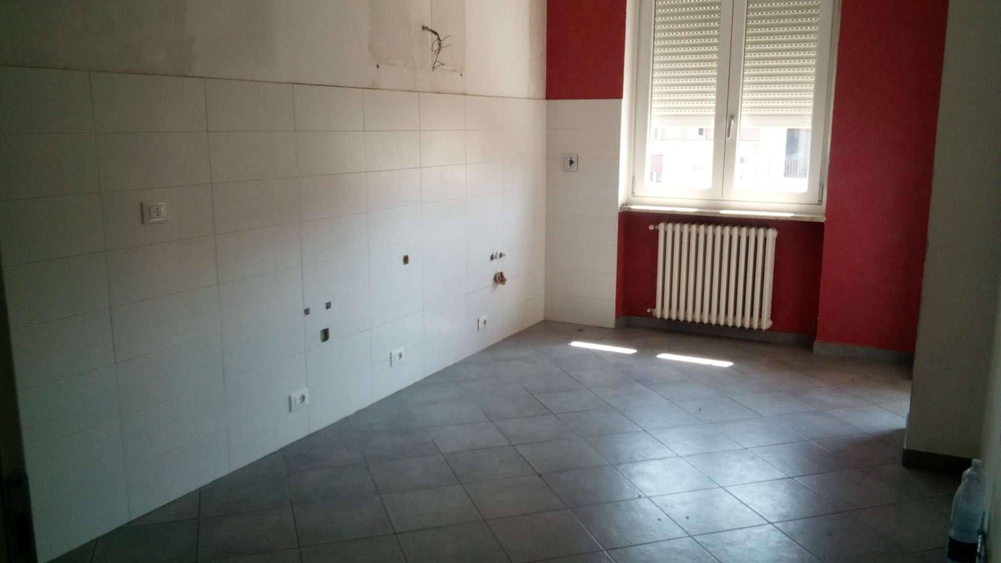 Appartamento ristrutturato in affitto Rif. 8065076