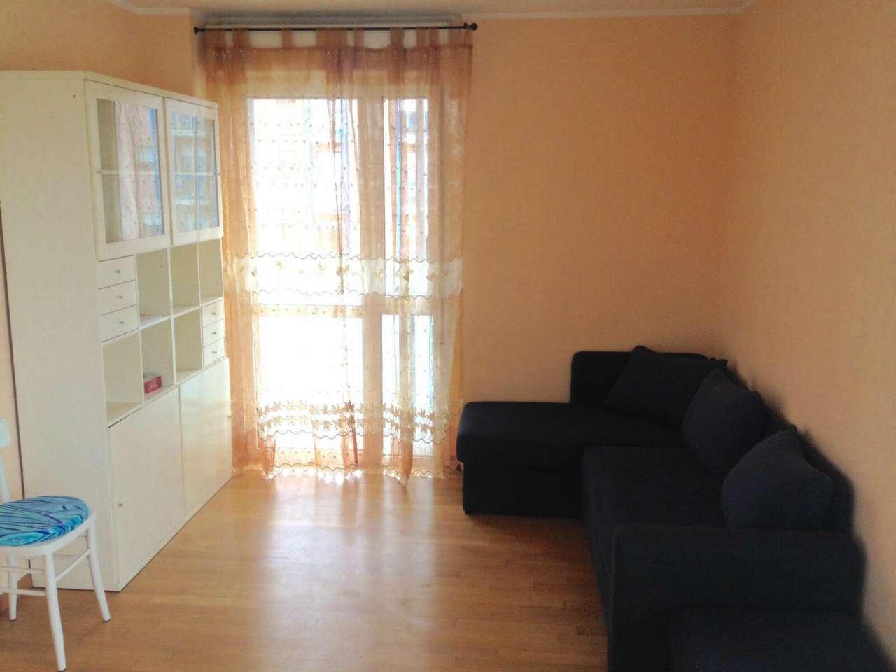 Appartamento arredato in affitto Rif. 8085802
