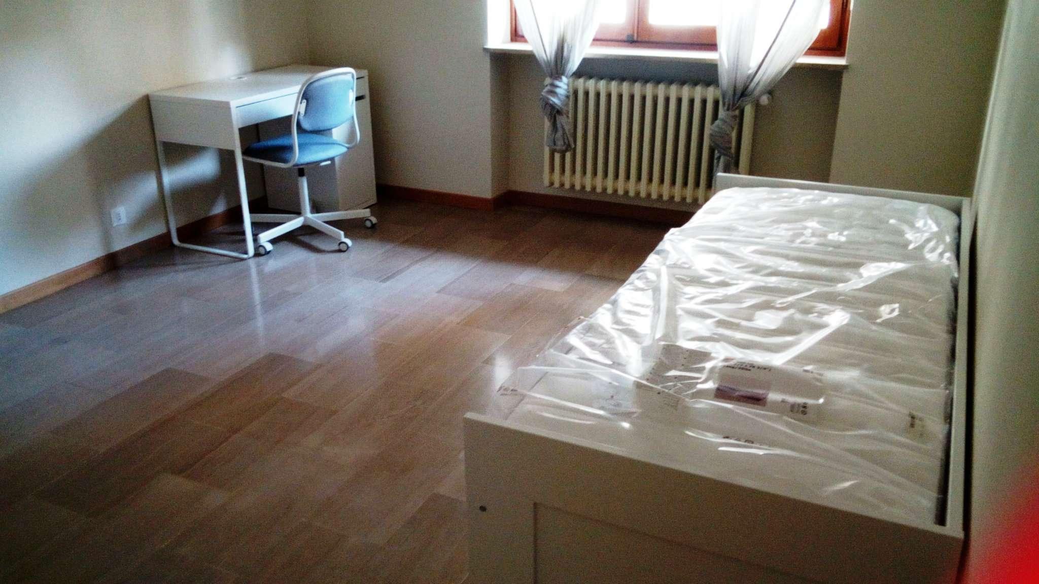 Appartamento ristrutturato arredato in affitto Rif. 7910440