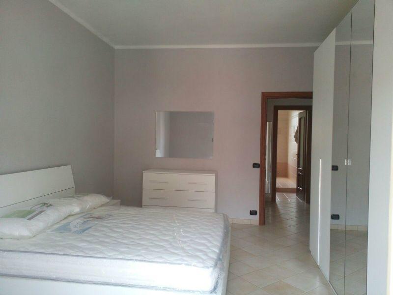 Appartamento ristrutturato arredato in affitto Rif. 9098473