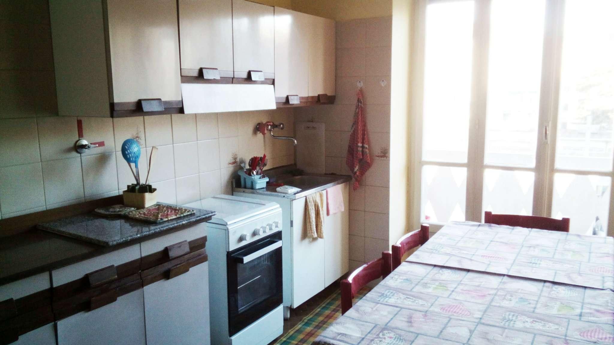 Appartamento arredato in affitto Rif. 9098478