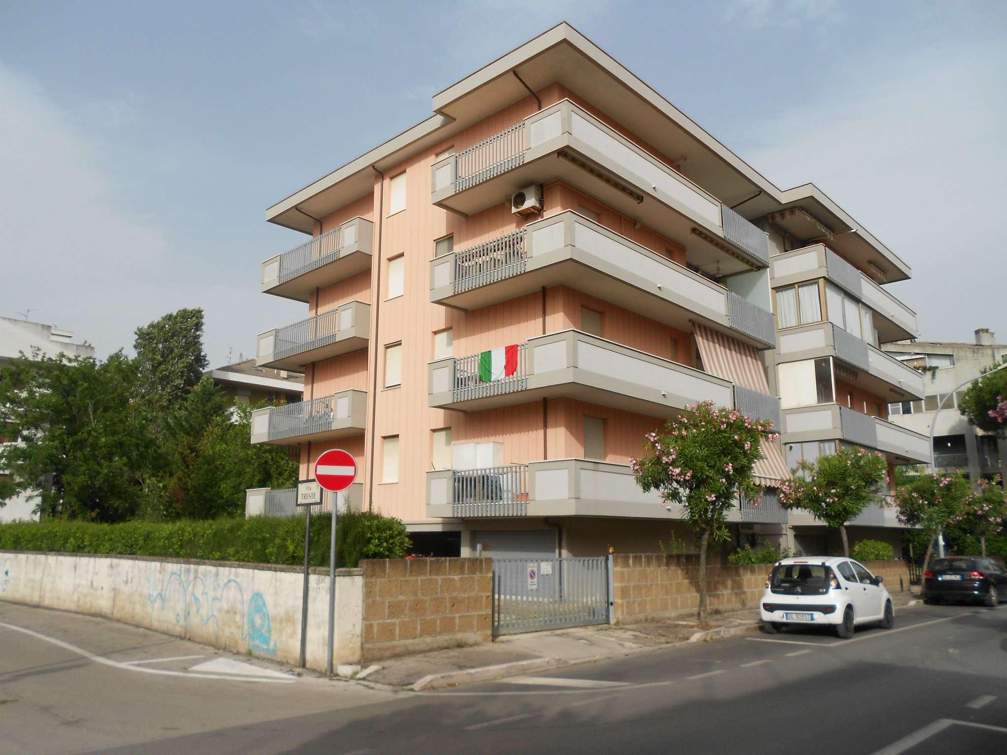 Appartamento in affitto Rif. 6055818