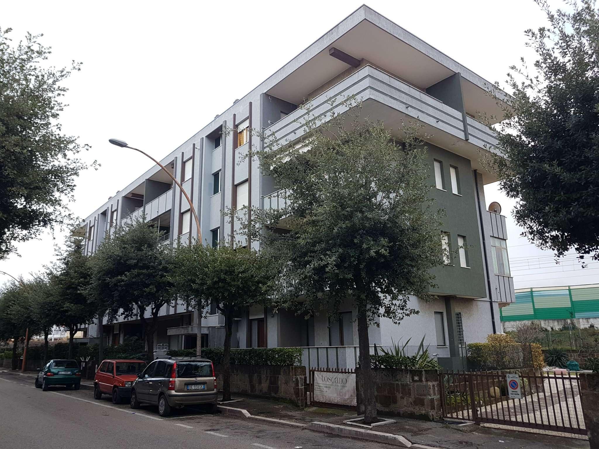 Appartamento in affitto Rif. 8157642