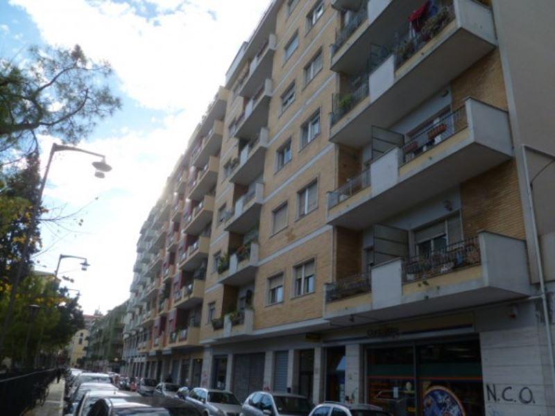 Bilocale a Pescara zona centro