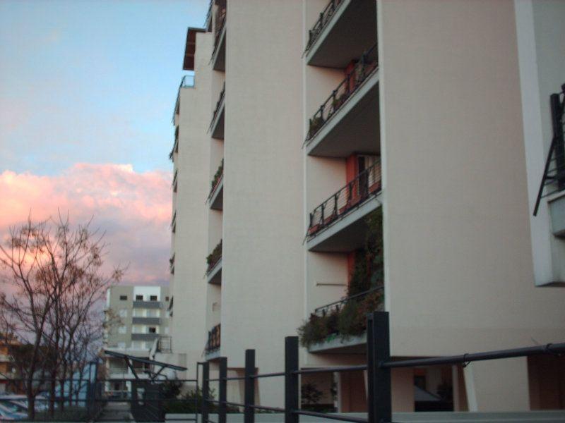 Appartamento in affitto a Montesilvano, 3 locali, prezzo € 450   CambioCasa.it