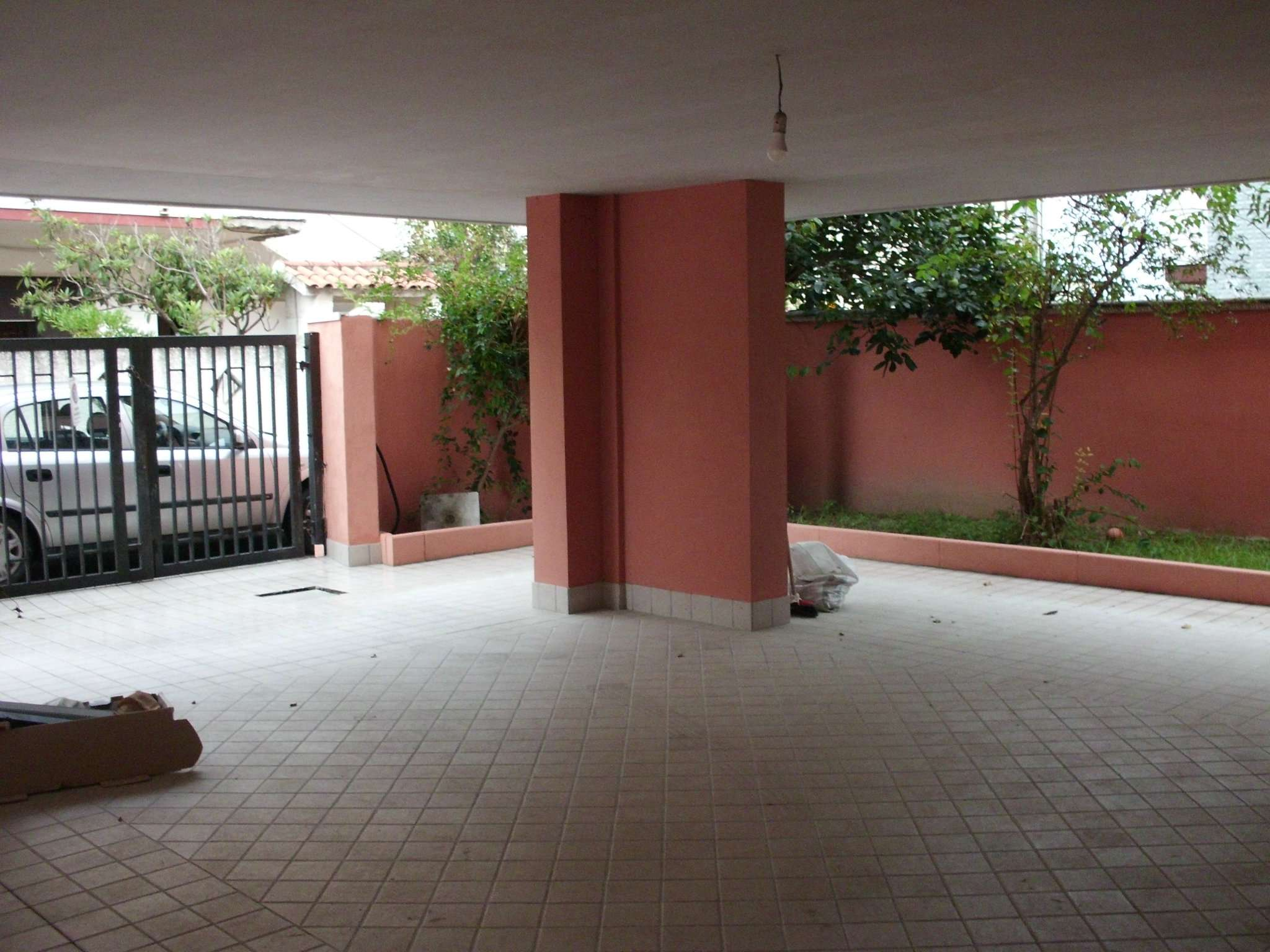 Casa Indipendente in affitto Rif. 5007115