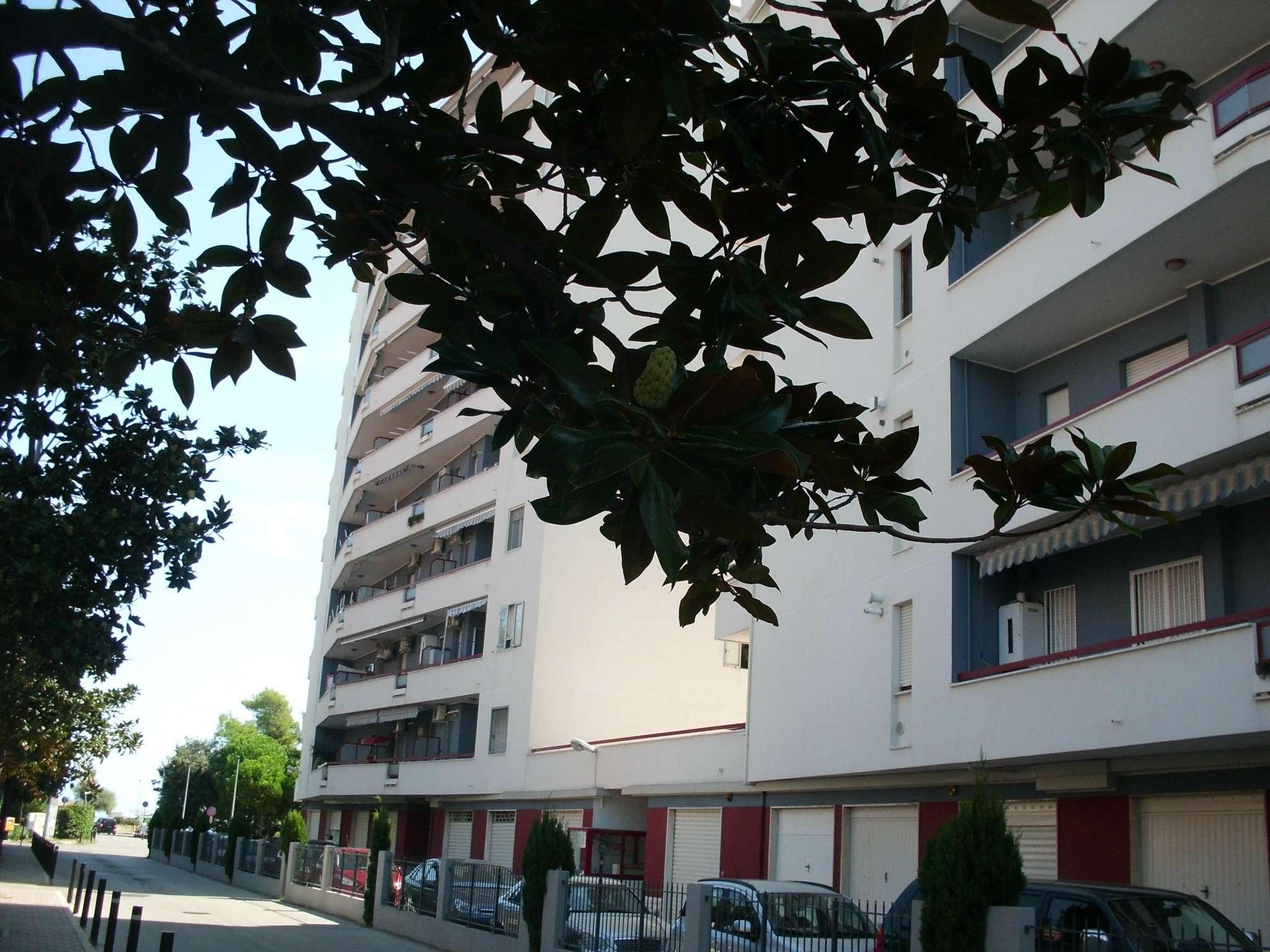 Appartamento in affitto a Montesilvano, 3 locali, prezzo € 325 | CambioCasa.it