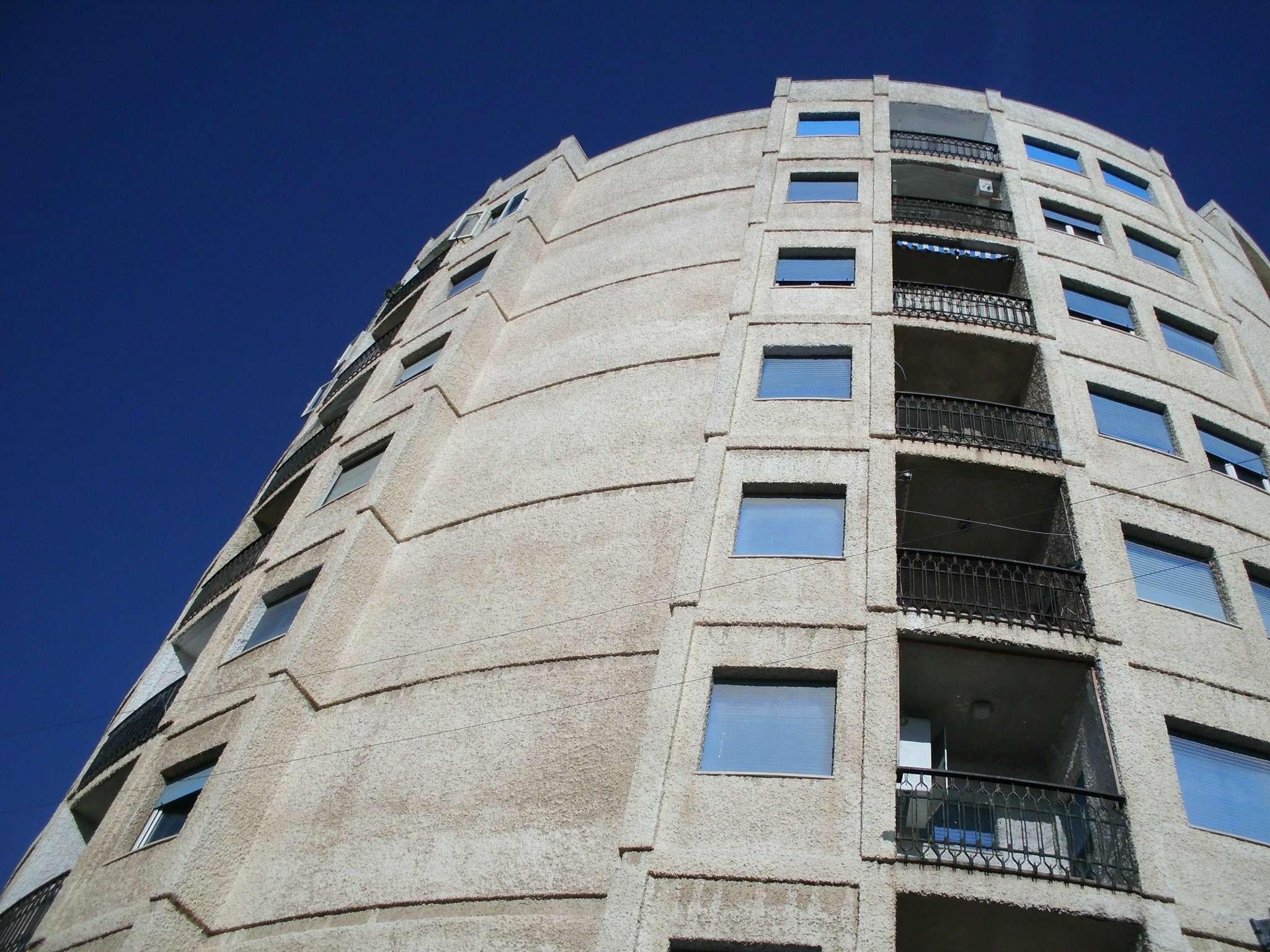 Appartamento in affitto a Montesilvano, 3 locali, prezzo € 370 | CambioCasa.it