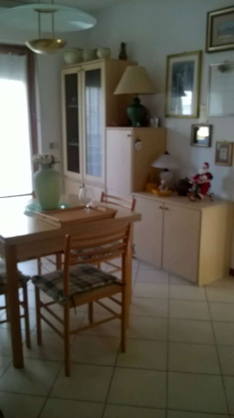 Appartamento in affitto a Montesilvano, 2 locali, prezzo € 400   CambioCasa.it