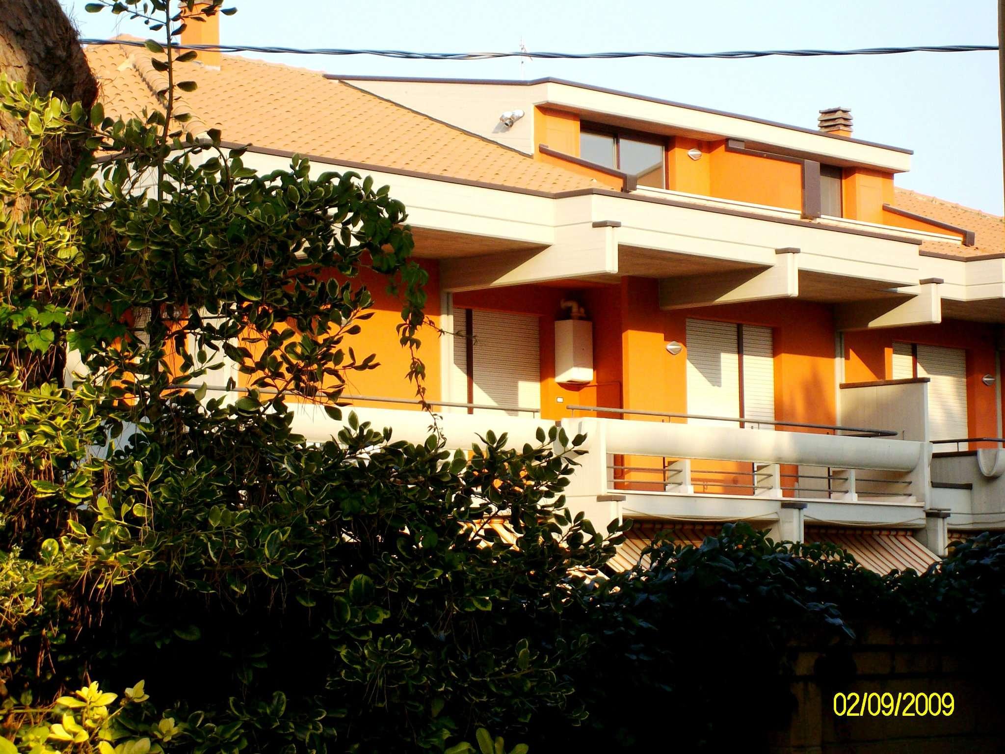 Appartamento in affitto a Elice, 3 locali, prezzo € 320 | CambioCasa.it