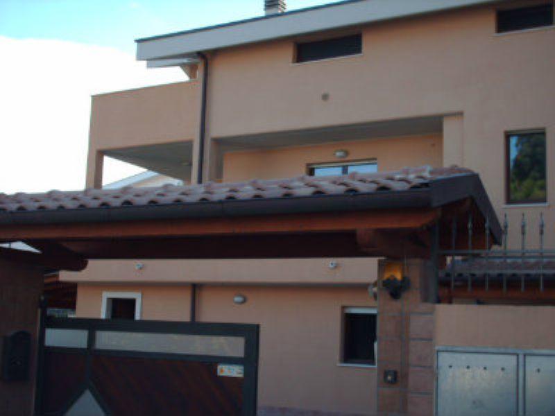 Appartamento in affitto a Montesilvano, 3 locali, prezzo € 480 | CambioCasa.it