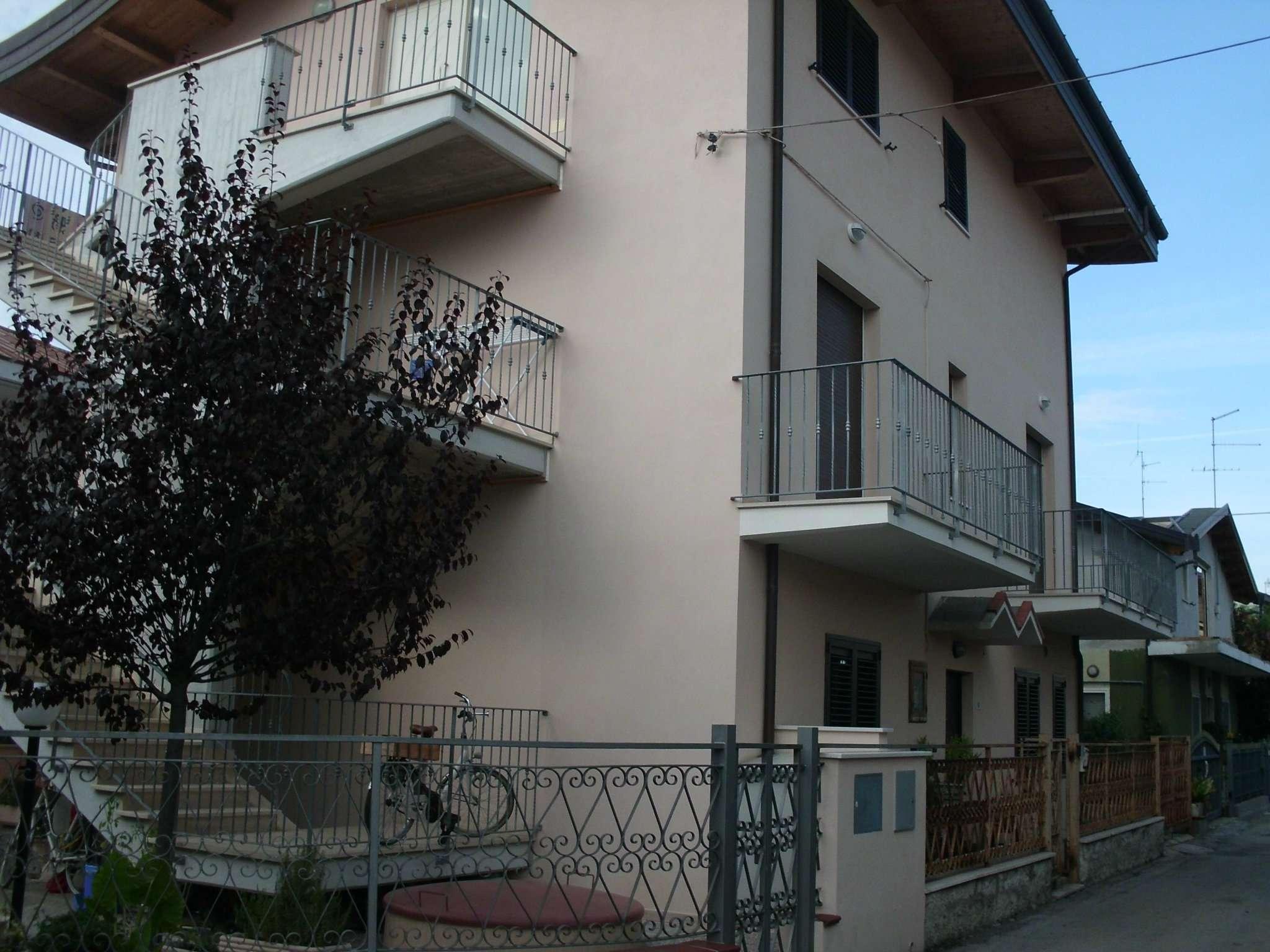 Casa Indipendente ristrutturato in vendita Rif. 5007395