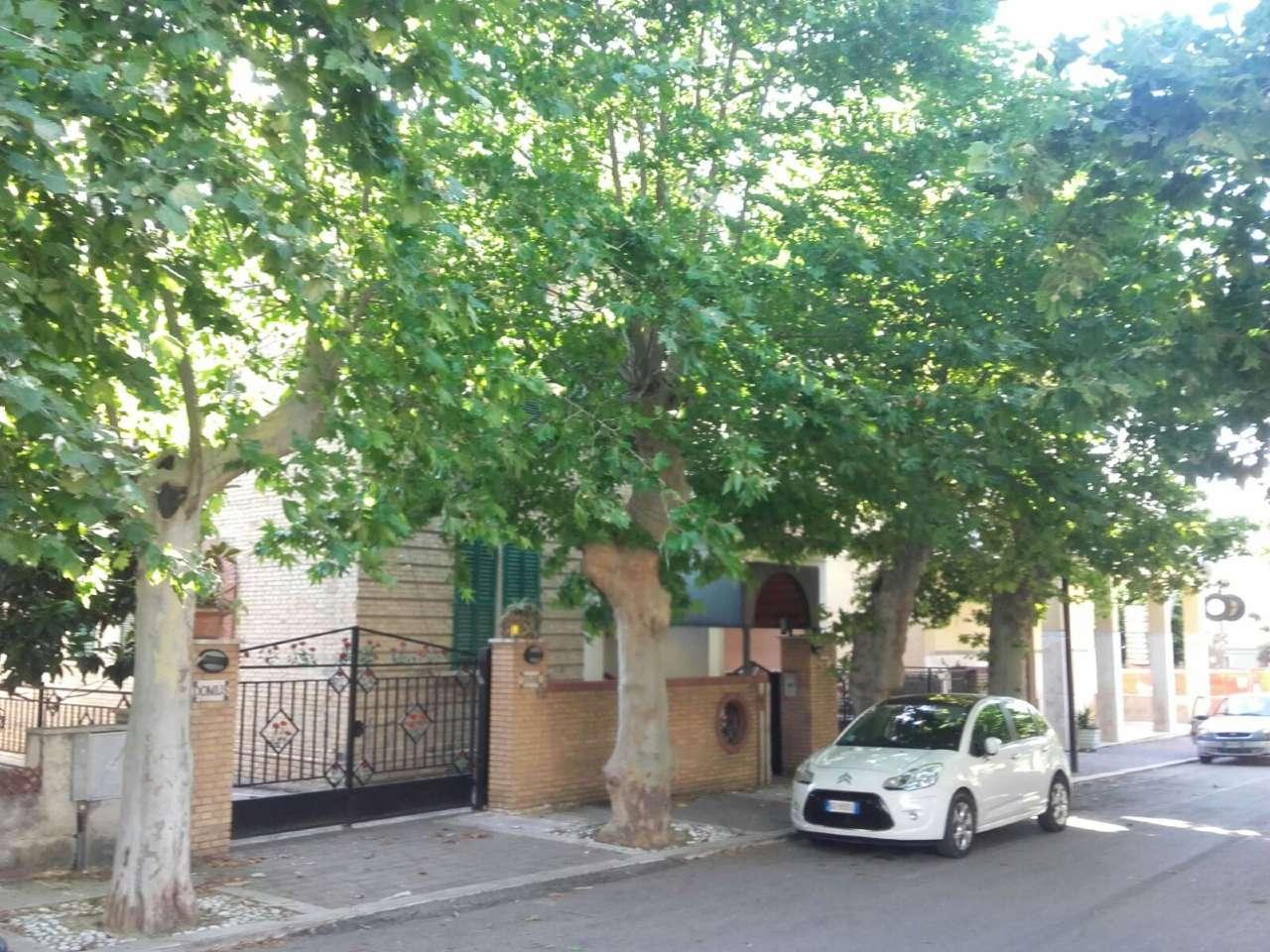 Appartamento al centro di Manoppello Scalo