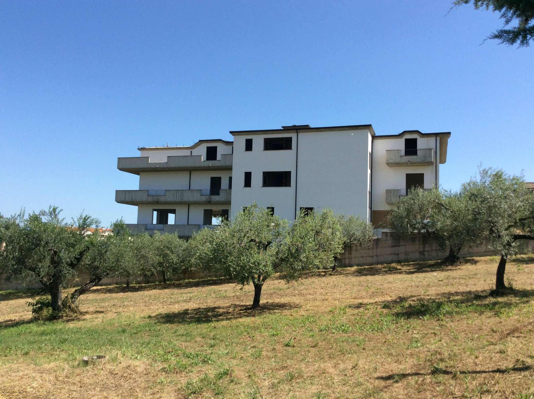 Stabile / Palazzo in vendita Rif. 8453340