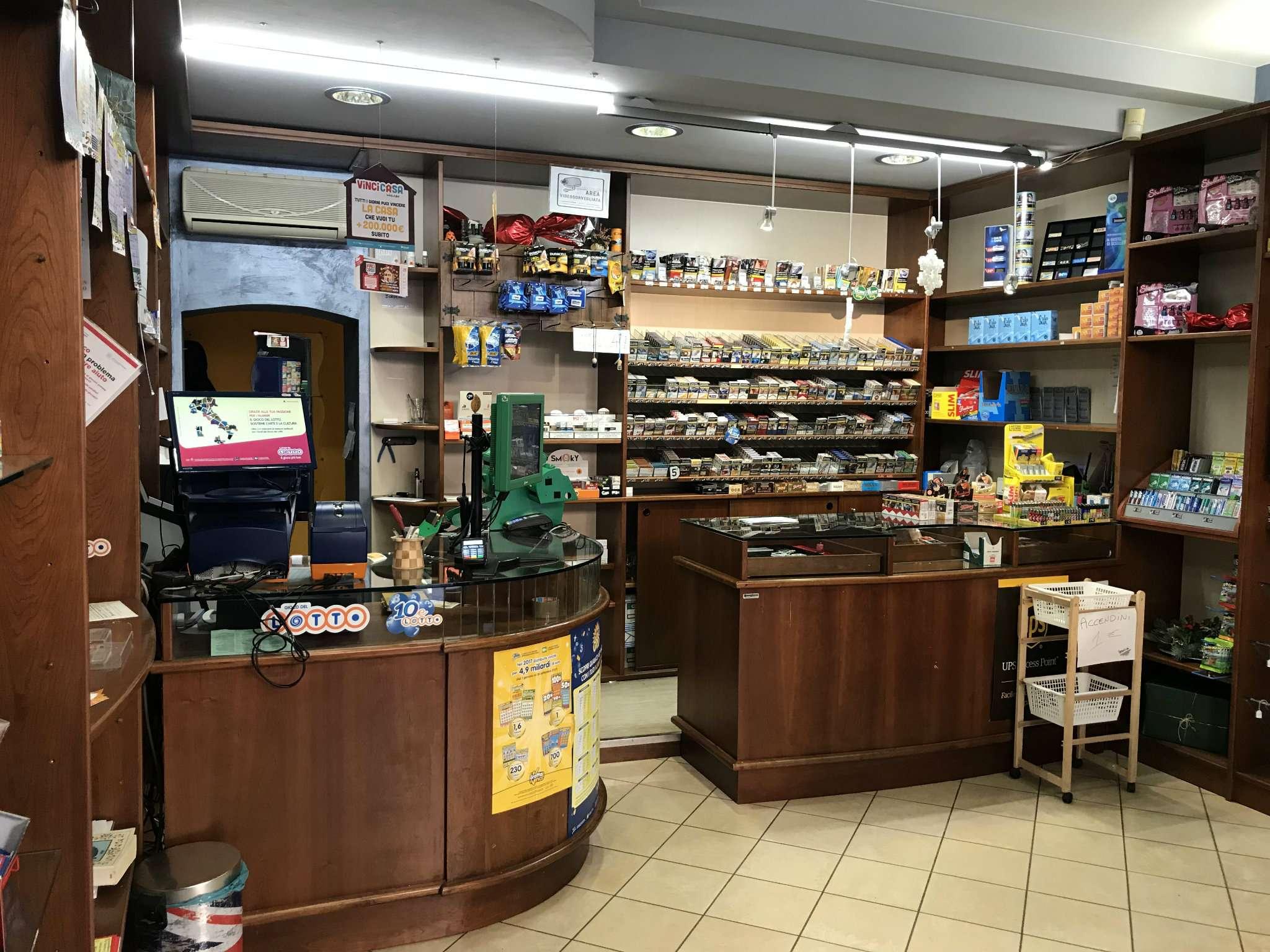 Attività / Licenza in vendita a Pieve di Cento, 2 locali, prezzo € 149.000 | CambioCasa.it