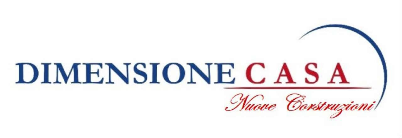 Terreno Edificabile Residenziale Torino Vendita zona 11 . Regio ...