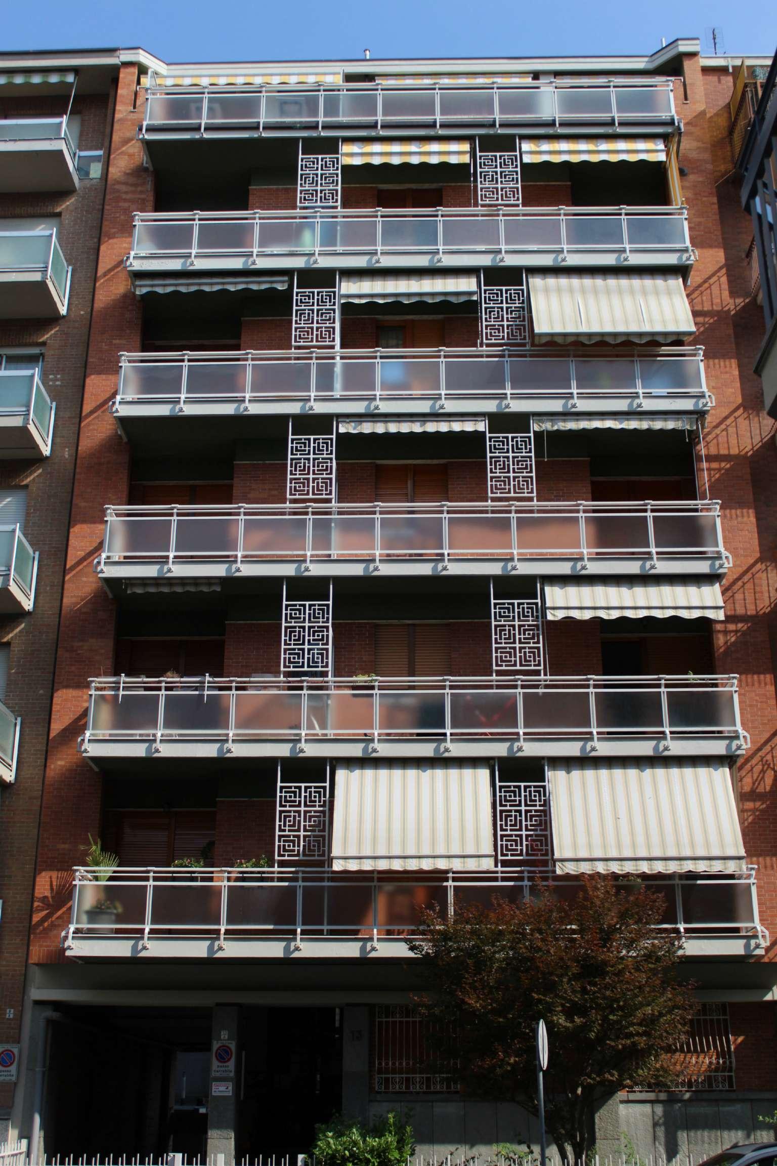 Annunci immobiliari Inserzionista DIMENSIONECASA di Torino