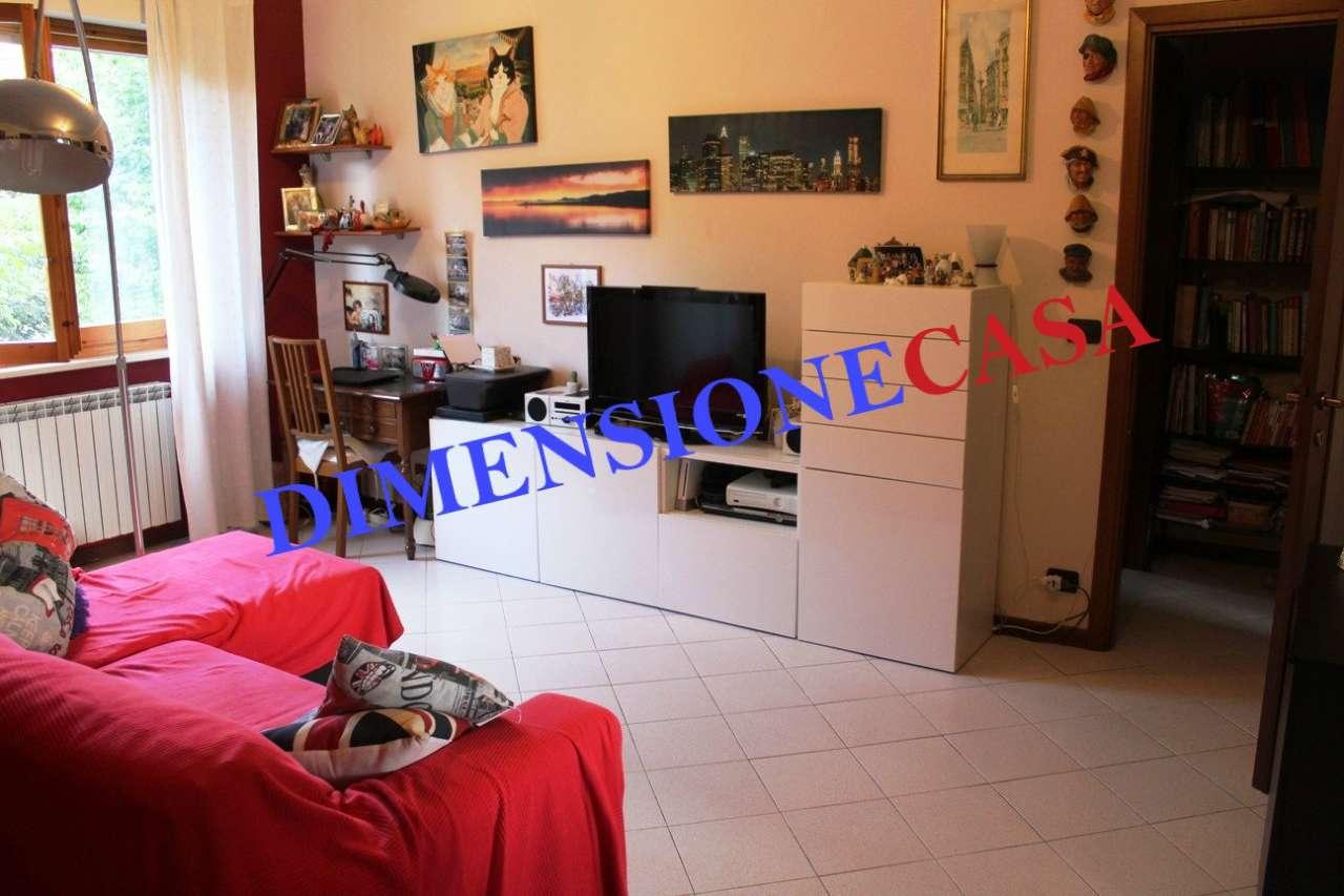 Appartamento in vendita a San Mauro Torinese, 4 locali, prezzo € 133.000   CambioCasa.it