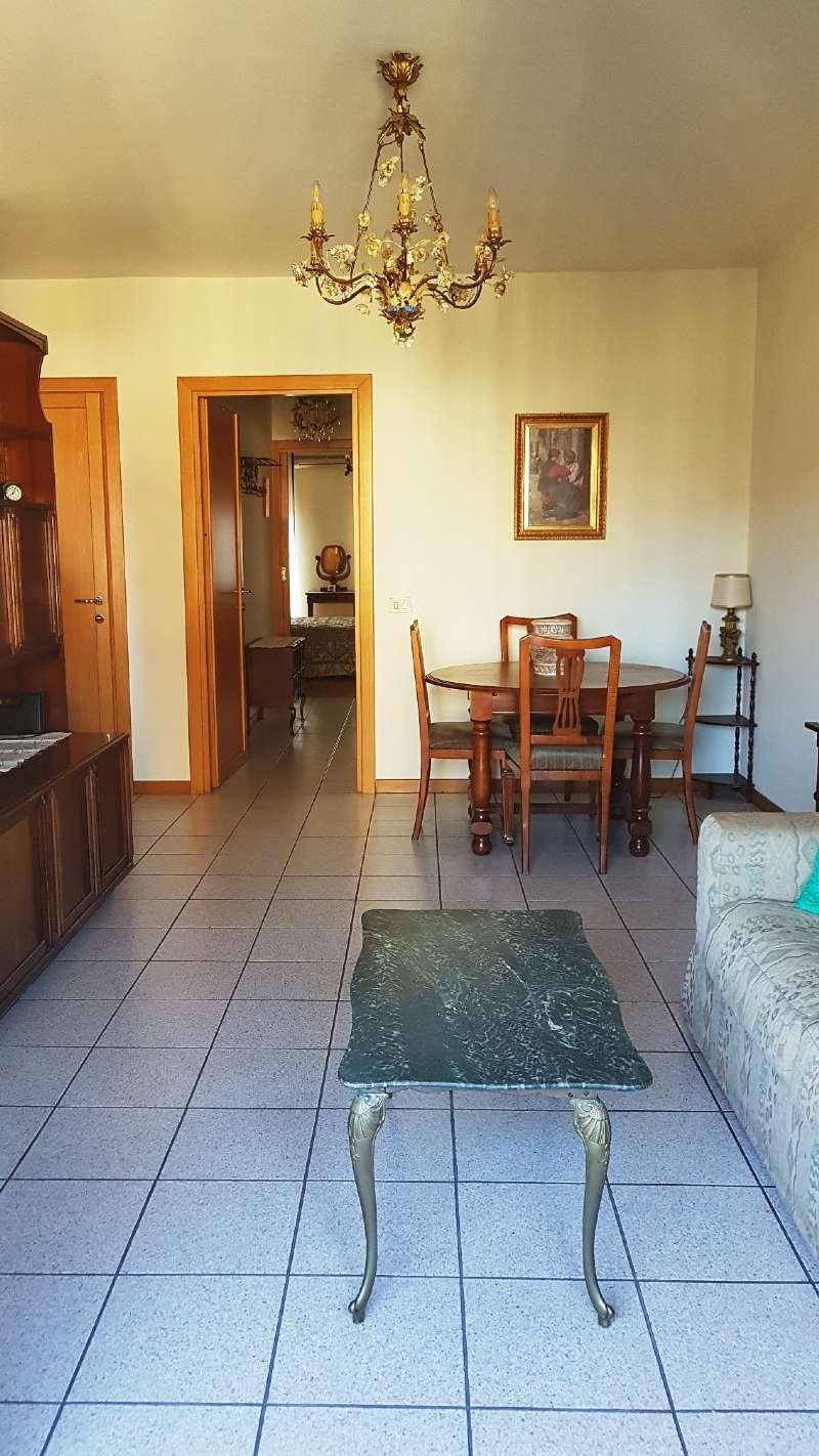 Appartamento in affitto a Torino, 3 locali, zona Pozzo Strada, Parella, prezzo € 580 | PortaleAgenzieImmobiliari.it