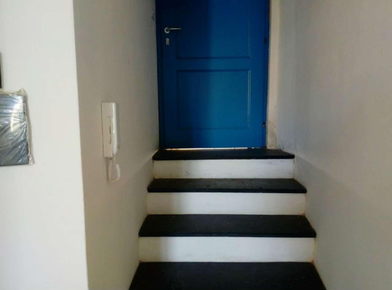 Appartamento in vendita a Toirano, 2 locali, prezzo € 148.000 | PortaleAgenzieImmobiliari.it