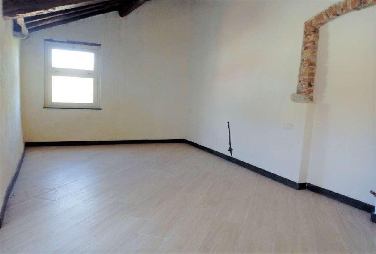 Appartamento in vendita a Toirano, 3 locali, prezzo € 154.000 | PortaleAgenzieImmobiliari.it