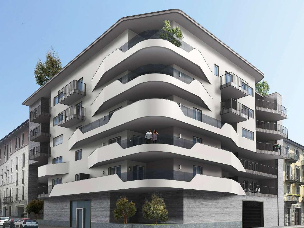 Attico / Mansarda in vendita a Torino, 5 locali, zona Regio Parco, Vanchiglia, Lungo Po, Vanchiglietta, prezzo € 652.000   PortaleAgenzieImmobiliari.it