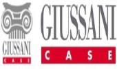 Giussani Case