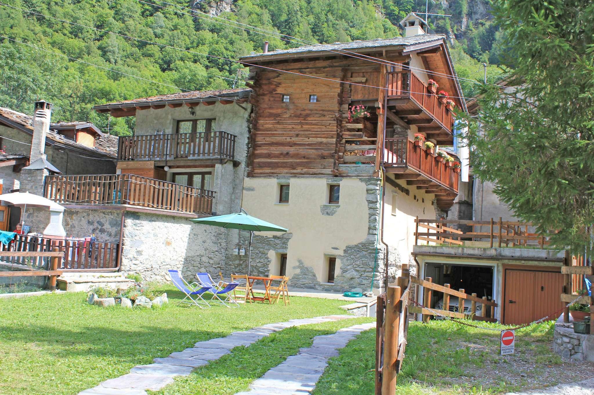 Arte Del Rustico Aosta agenzia studio casa aosta - elenchi e prezzi di vendita - waa2