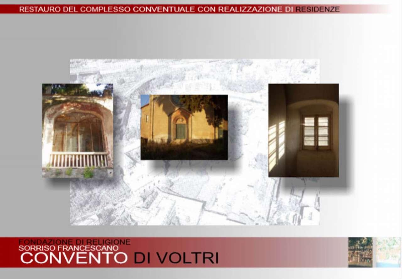 Foto 1 di Rustico / Casale Genova