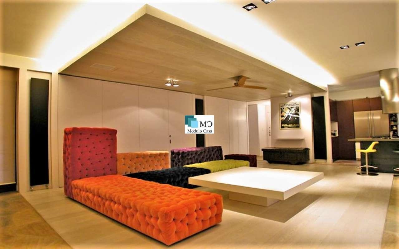 Appartamento in vendita a Roma, 4 locali, zona Zona: 32 - Fleming, Vignaclara, Ponte Milvio, prezzo € 710.000 | CambioCasa.it