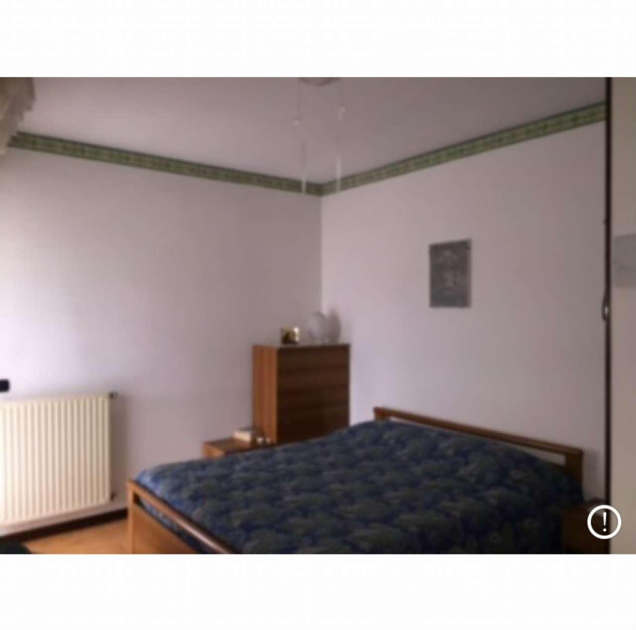appartamento Bagni di Tivoli
