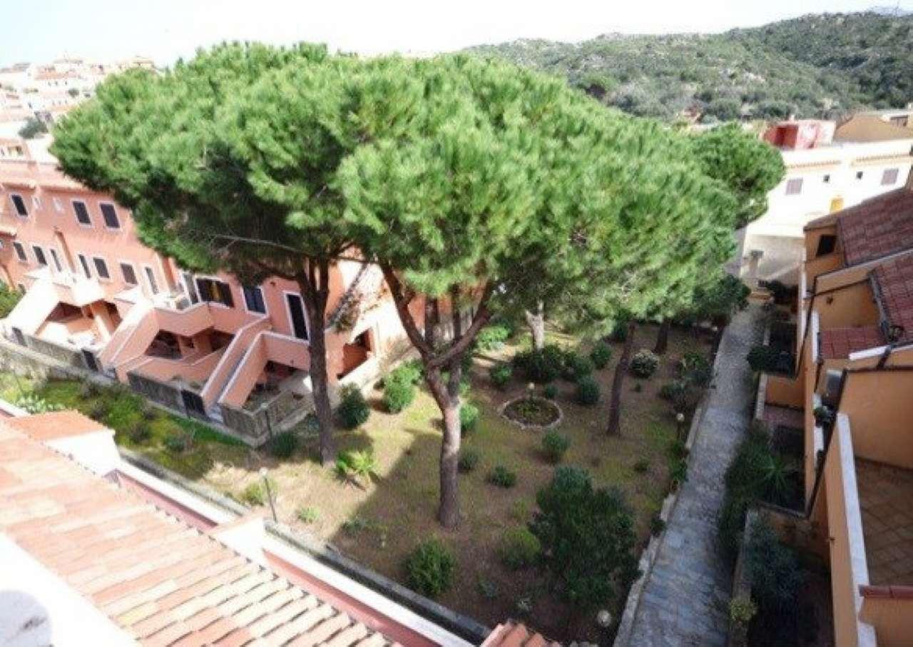 Appartamento in vendita a La Maddalena, 2 locali, prezzo € 85.000   PortaleAgenzieImmobiliari.it