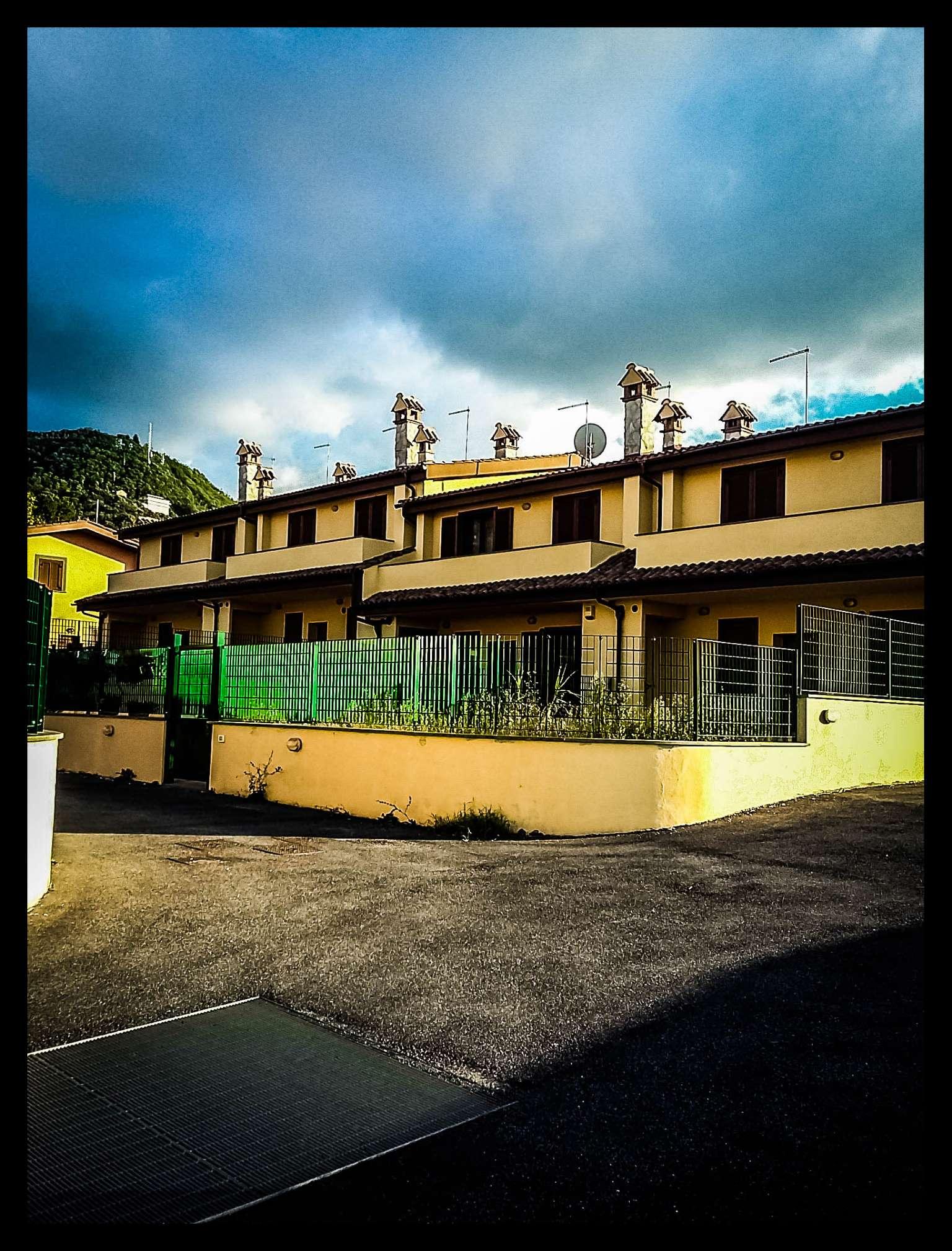 Appartamento in vendita Rif. 8912011