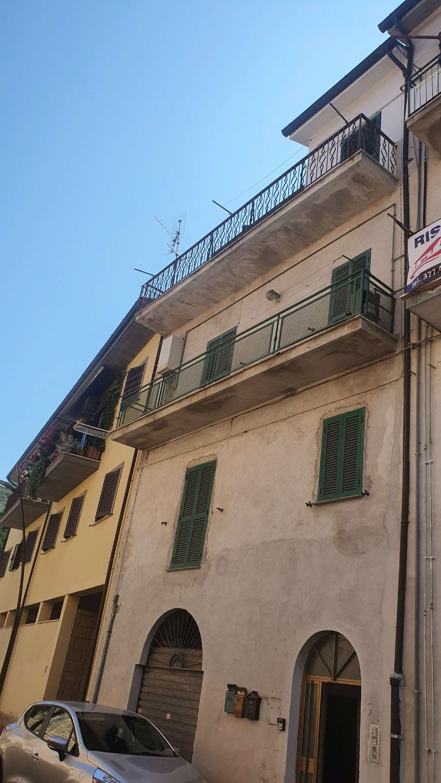 Appartamento in vendita a Casape, 2 locali, prezzo € 18.000 | PortaleAgenzieImmobiliari.it