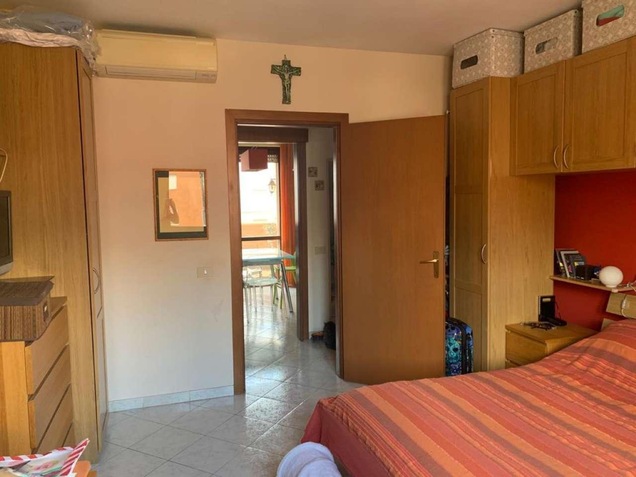 Appartamento in vendita a Roma, 3 locali, zona Zona: 21 . Laurentina, prezzo € 280.000 | CambioCasa.it