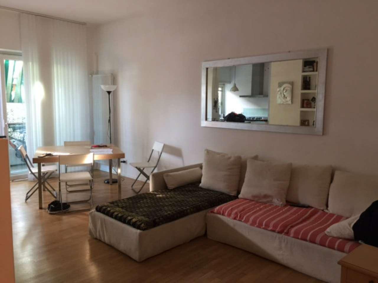 Appartamento in vendita a Roma, 2 locali, zona Zona: 38 . Acilia, Vitinia, Infernetto, Axa, Casal Palocco, Madonnetta, prezzo € 199.000 | CambioCasa.it