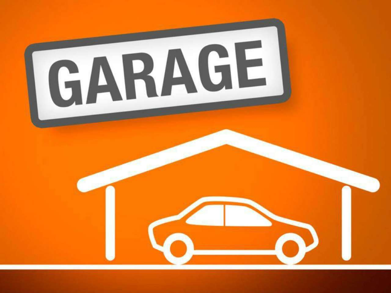 Box / Garage in vendita a Desio, 9999 locali, prezzo € 12.900 | CambioCasa.it