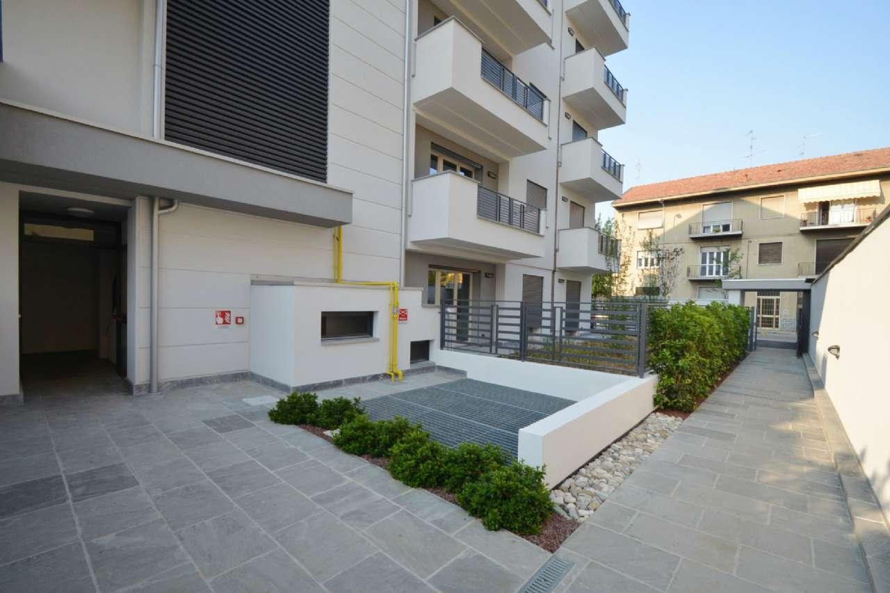 Attico / Mansarda in vendita a Lissone, 5 locali, prezzo € 389.000 | PortaleAgenzieImmobiliari.it