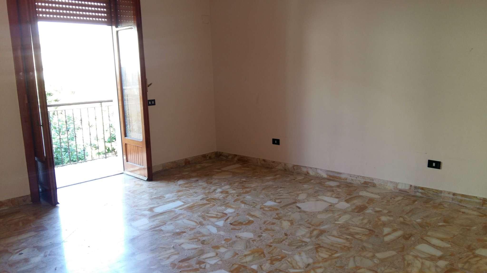 Appartamento in affitto a Mariglianella, 3 locali, prezzo € 370   CambioCasa.it