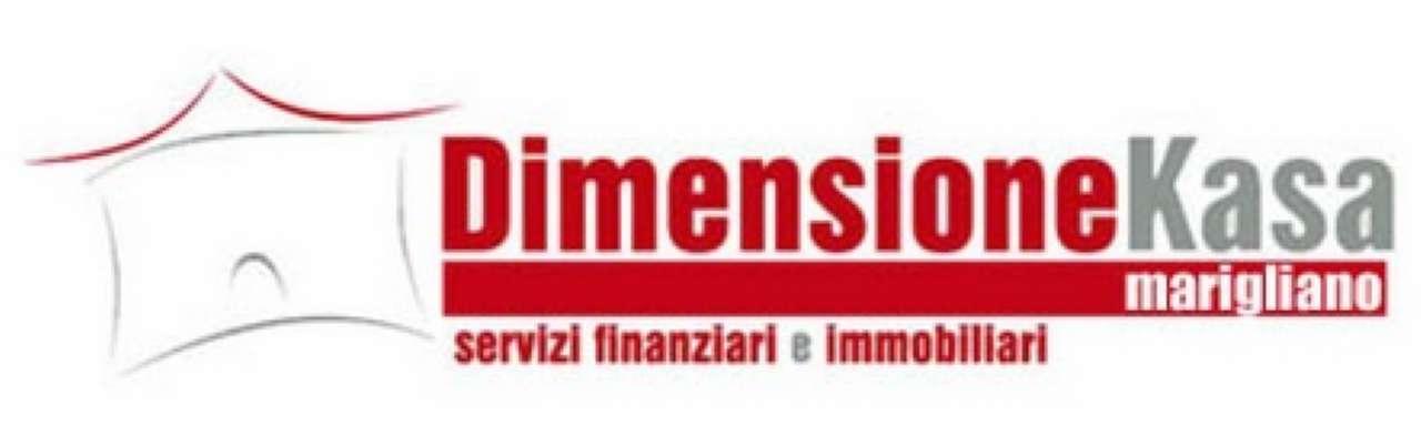 Attività / Licenza in vendita a Marigliano, 2 locali, Trattative riservate | CambioCasa.it