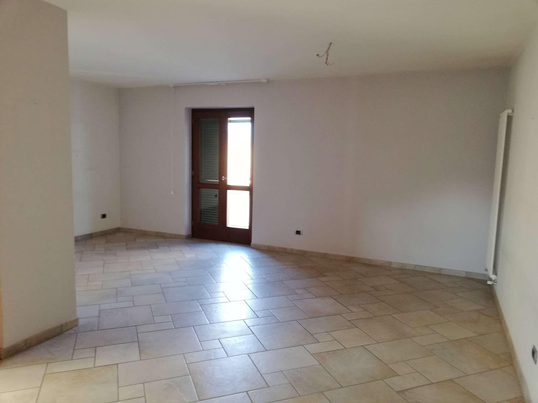 Appartamento in affitto Rif. 7783683